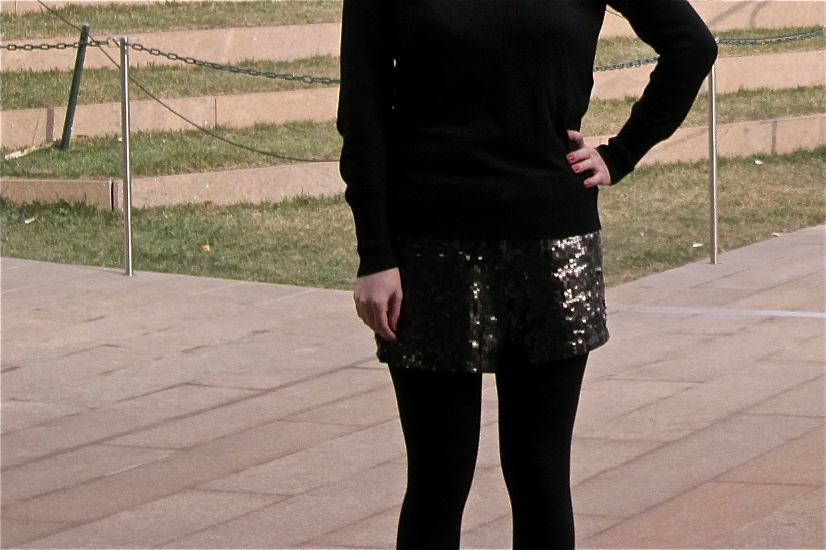 Shop for and buy sequin shorts online at Macy's. Find sequin shorts at Macy's.